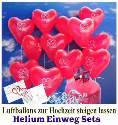 luftballons-zur-hochzeit-steigen-lassen-helium-einweg-sets