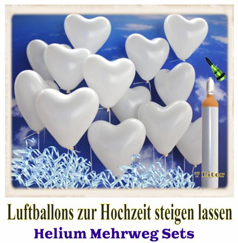 luftballons-zur-hochzeit-steigen-lassen-helium-mehrweg-sets